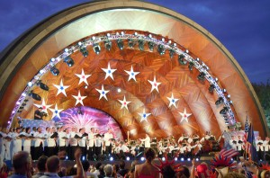 Boston-Pops-Fireworks-Spectacular-July-3-and-4-at-the-Hatch-Shell
