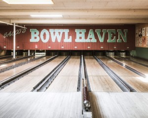 Sacco's_Bowl_Haven