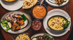 Dishoom-Birmingham