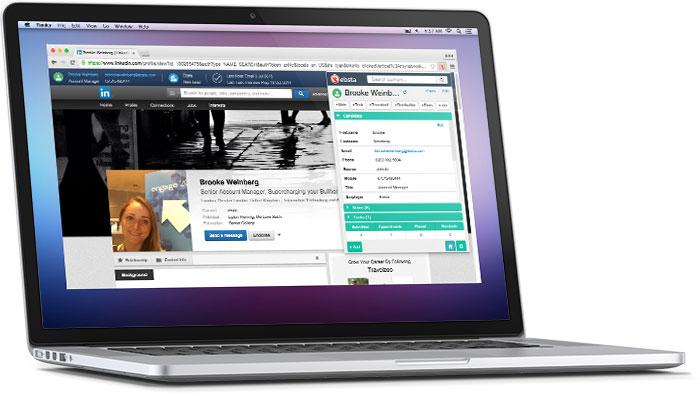 laptop-pro-4
