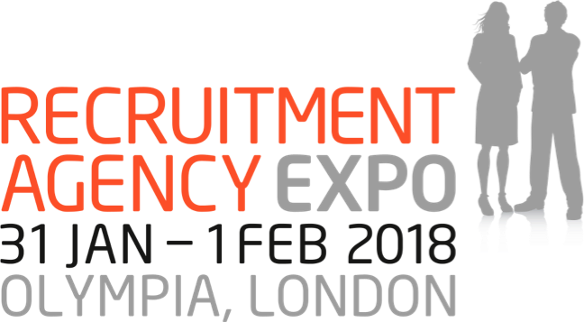 Recruitment Agency Expo 2018: Everything you need to know